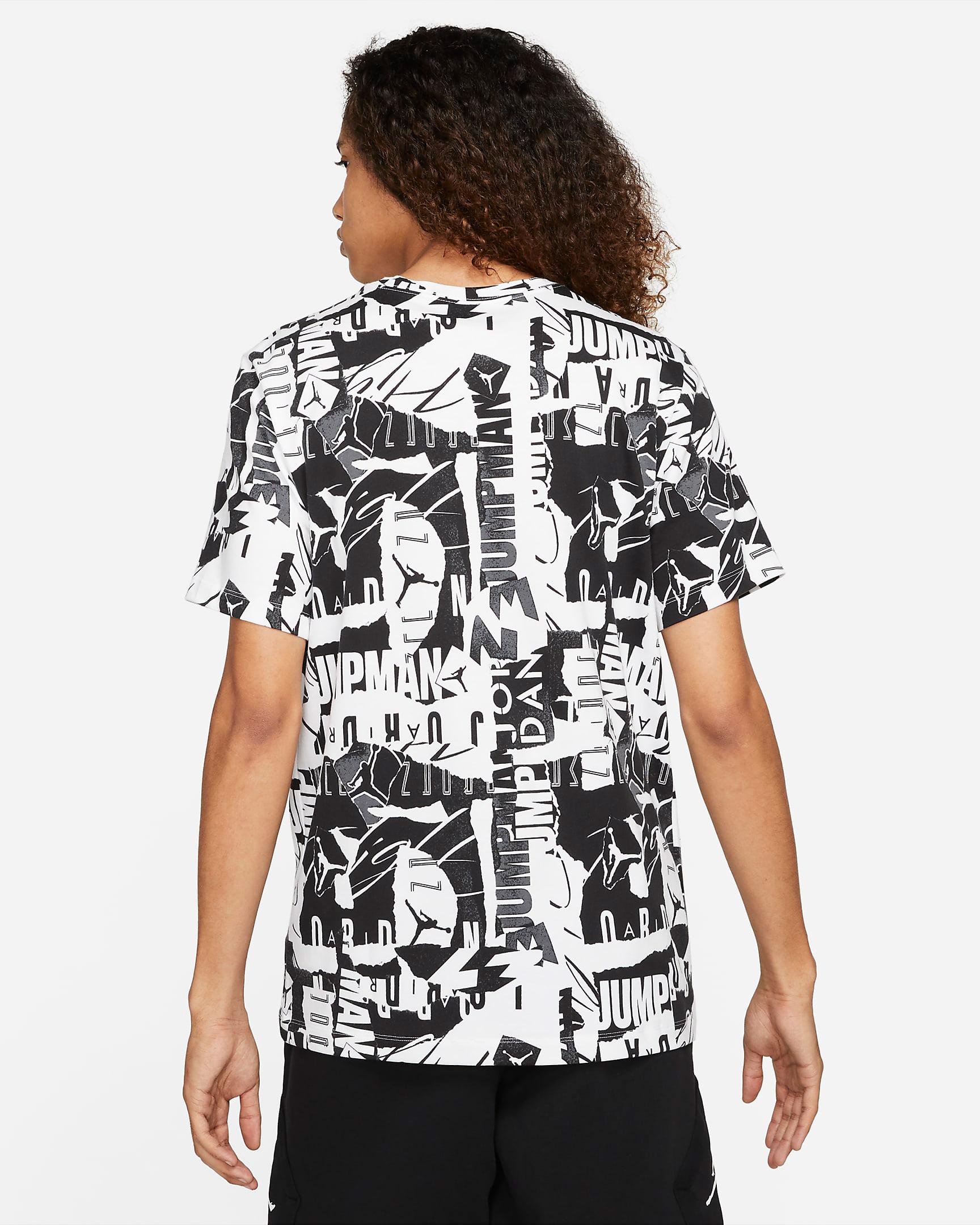 air-jordan-5-oreo-shirt-2