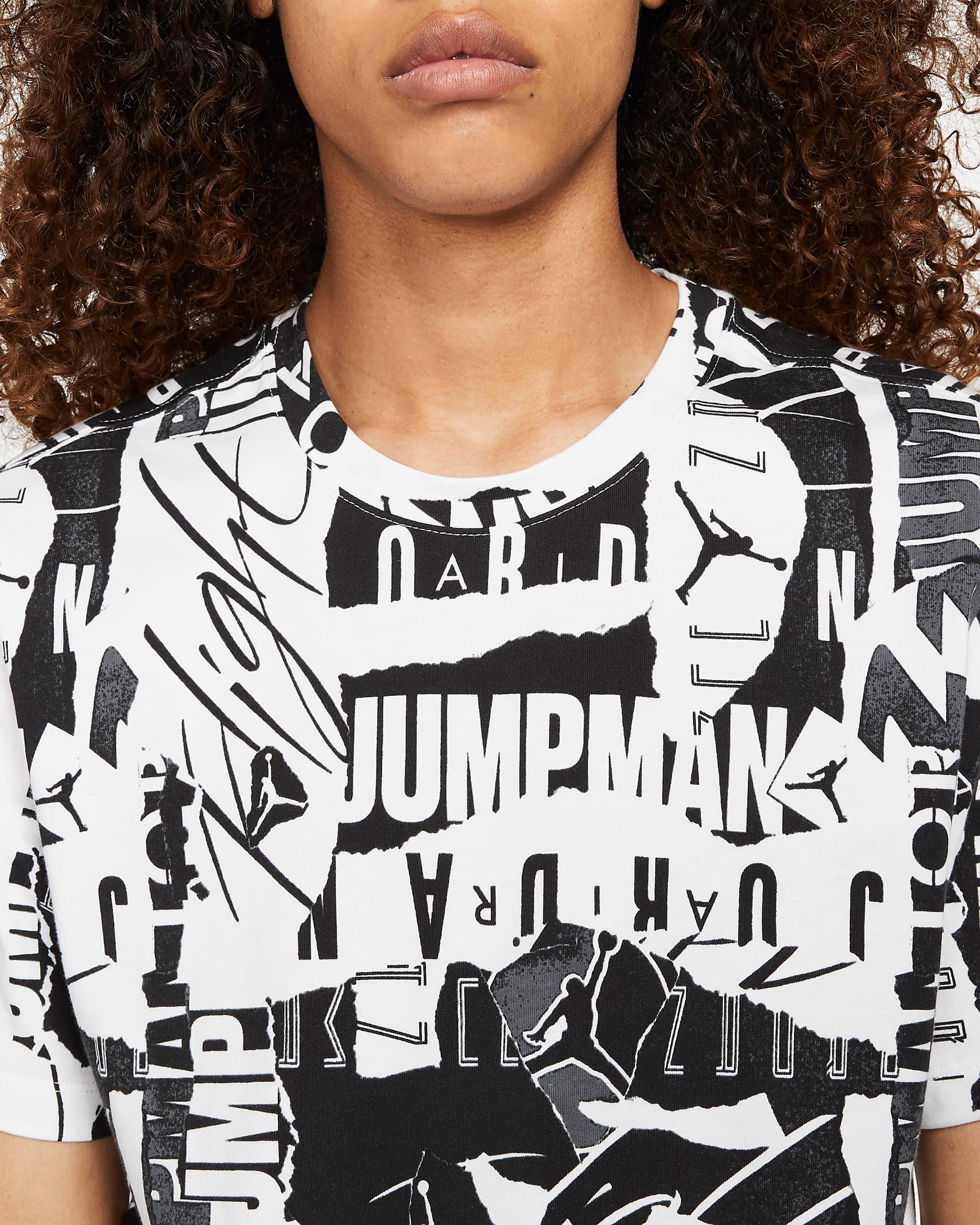 air-jordan-5-oreo-shirt-3