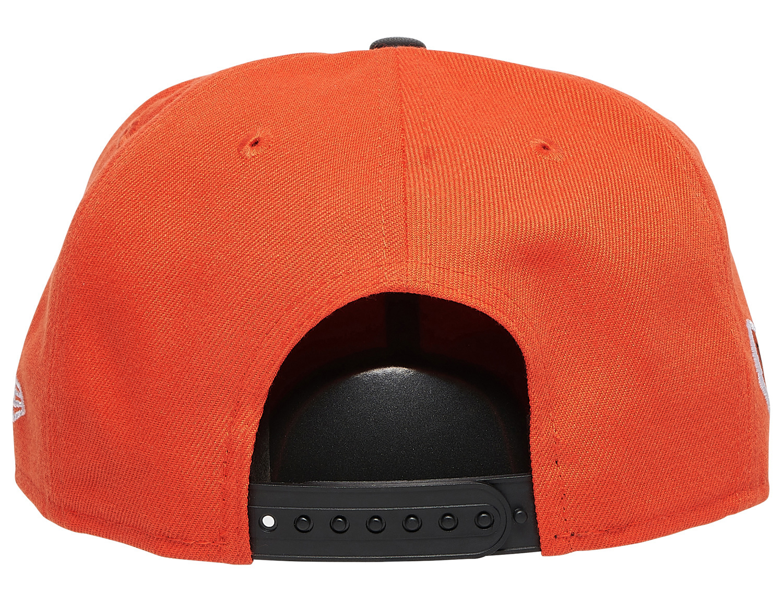 air-jordan-5-shattered-backboard-hat-4