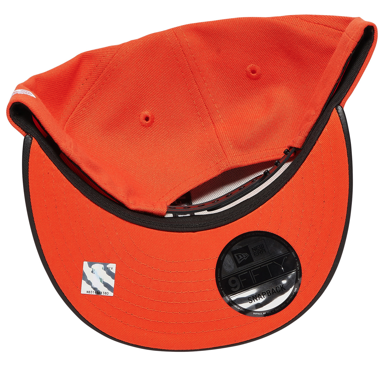 air-jordan-5-shattered-backboard-hat-5