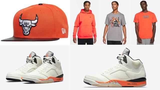 air-jordan-5-shattered-backboard-shirts-hat-clothing-outfits