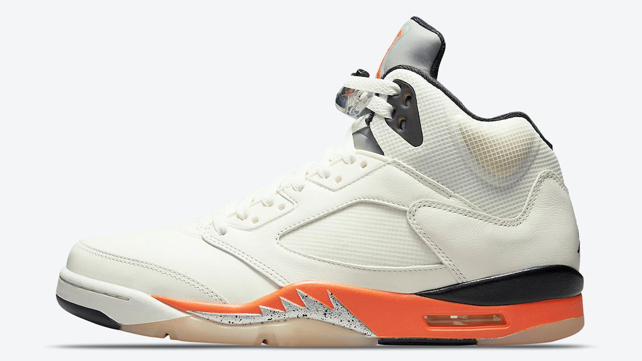 air-jordan-5-shattered-backboard-sneaker-clothing