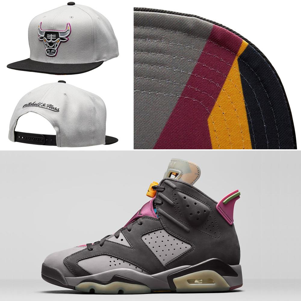 air-jordan-6-bordeaux-hat