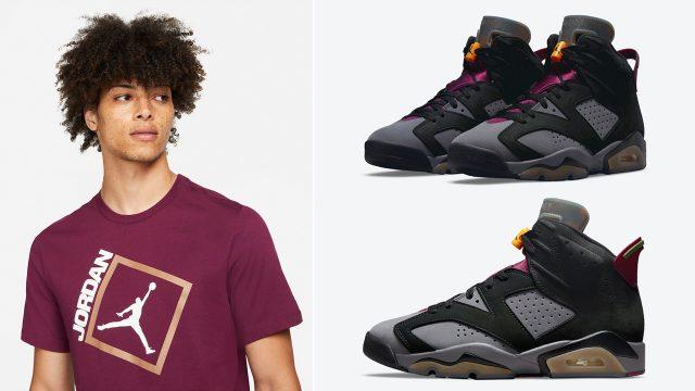 air-jordan-6-bordeaux-shirt