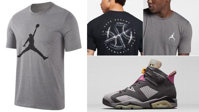 air-jordan-6-bordeaux-shirts