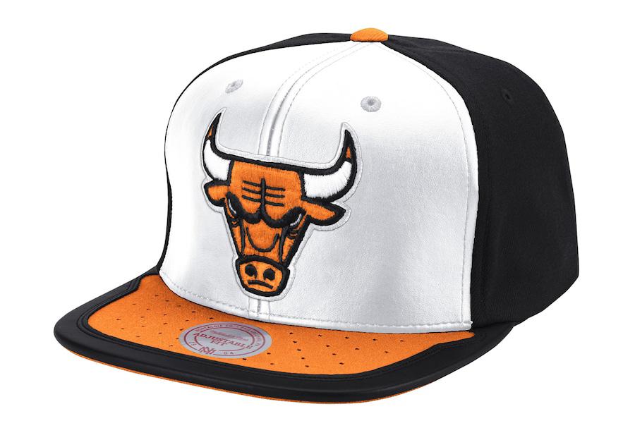 chicago-bulls-mitchell-ness-jordan-sneaker-hook-hat-orange-white-black-1
