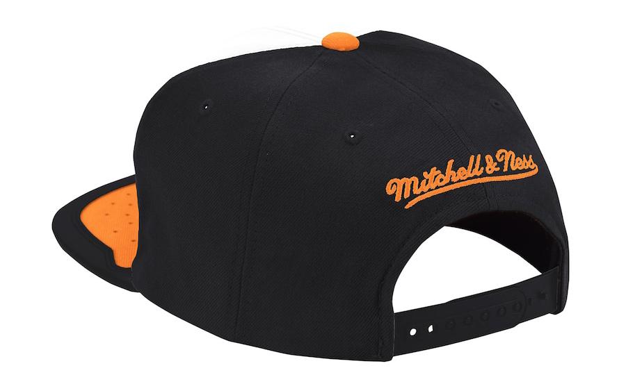 chicago-bulls-mitchell-ness-jordan-sneaker-hook-hat-orange-white-black-2