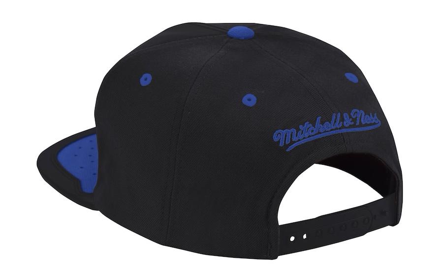 chicago-bulls-mitchell-ness-jordan-sneaker-hook-hat-royal-blue-black-2