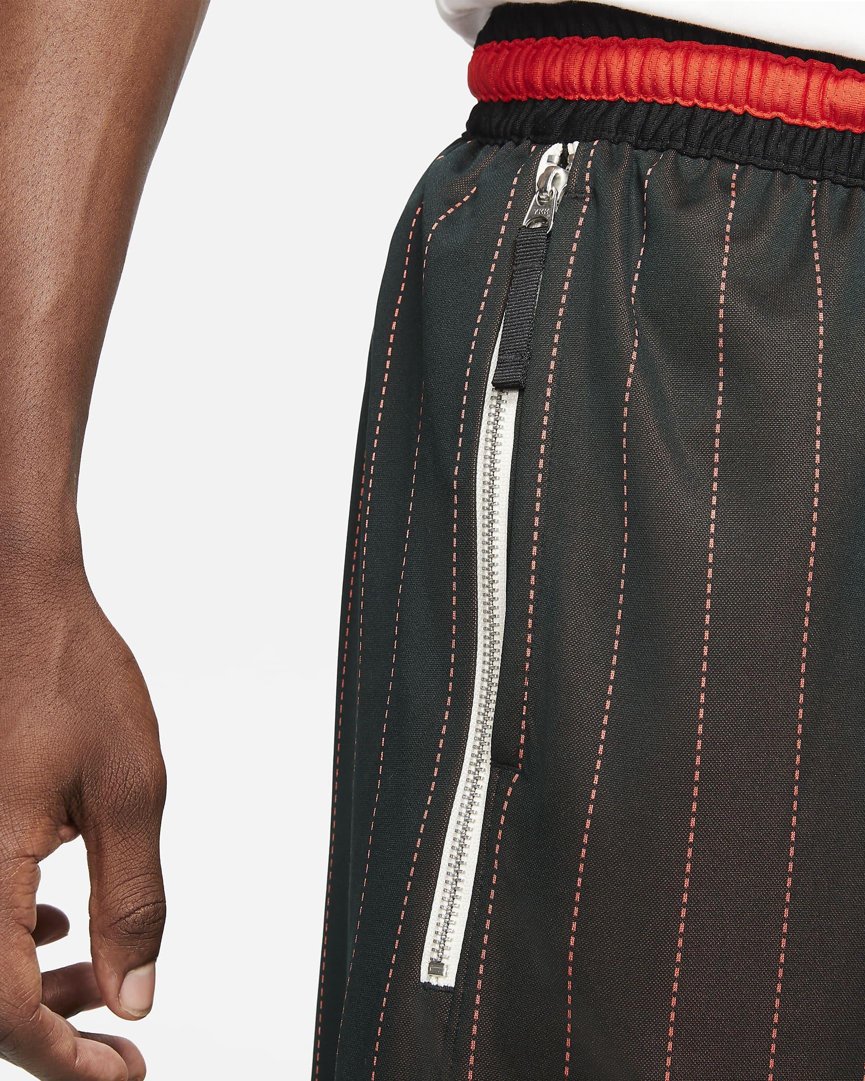 nike-dri-fit-dna-mens-basketball-shorts-RklKFZ-1.png