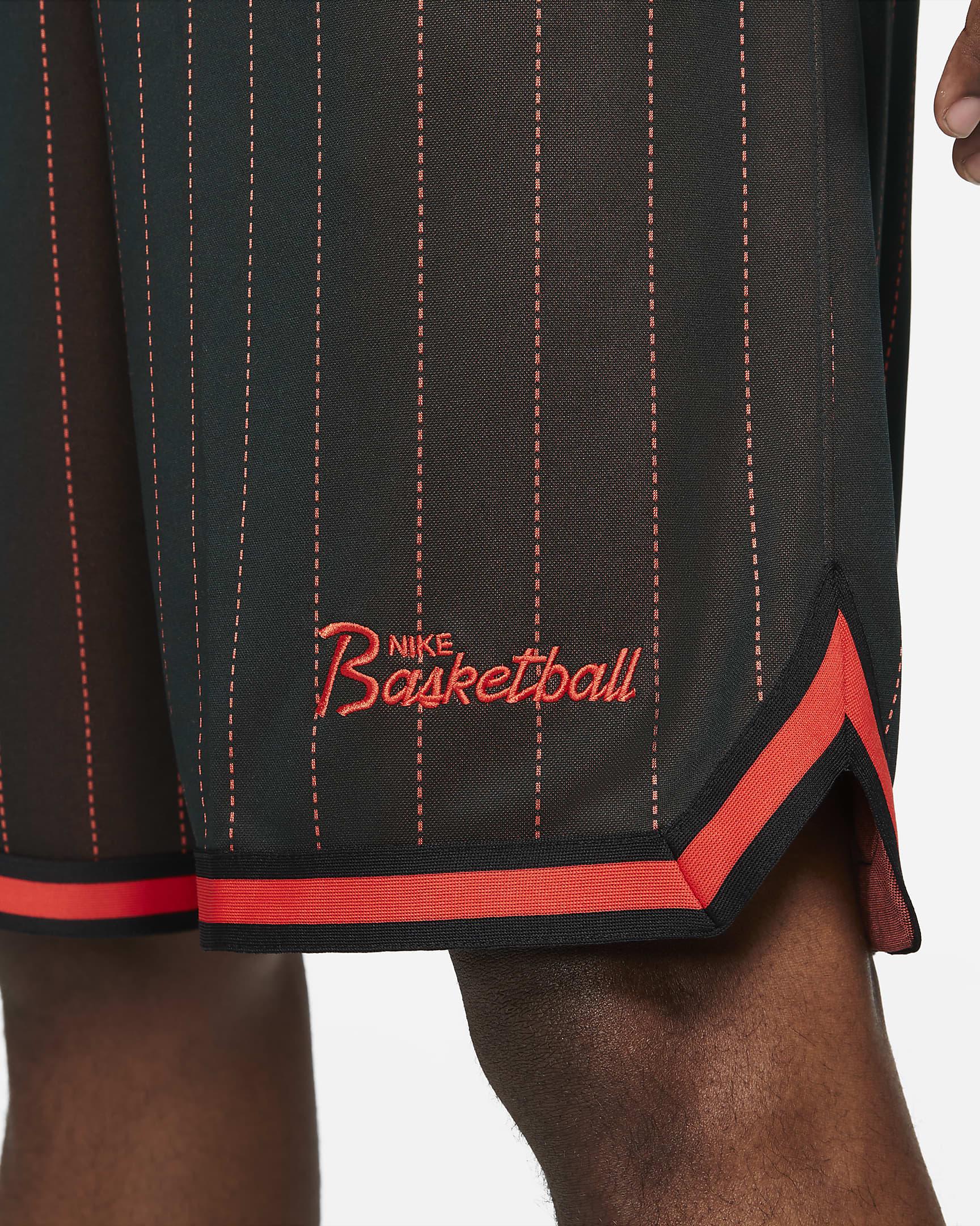 nike-dri-fit-dna-mens-basketball-shorts-RklKFZ-2.png
