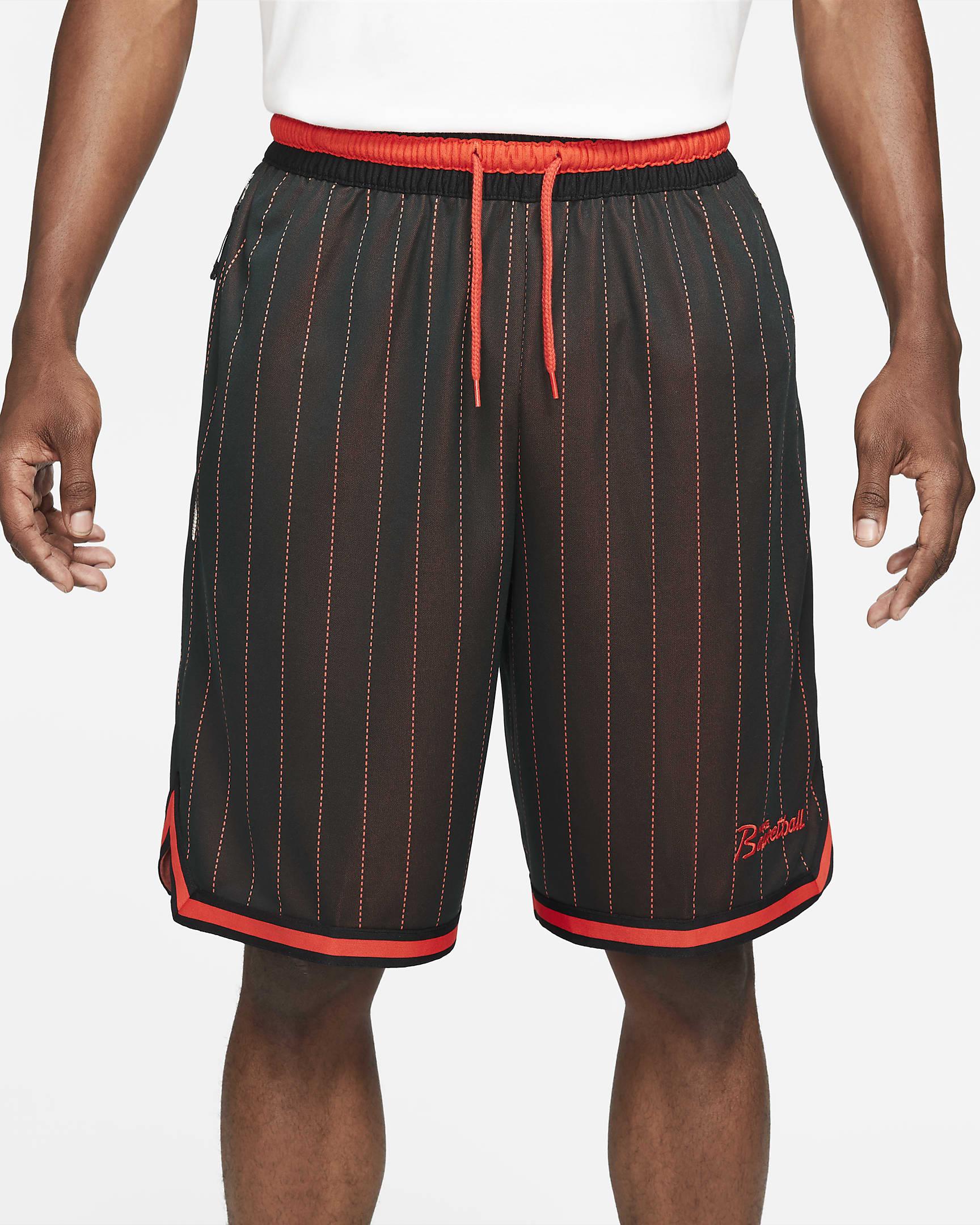 nike-dri-fit-dna-mens-basketball-shorts-RklKFZ.png