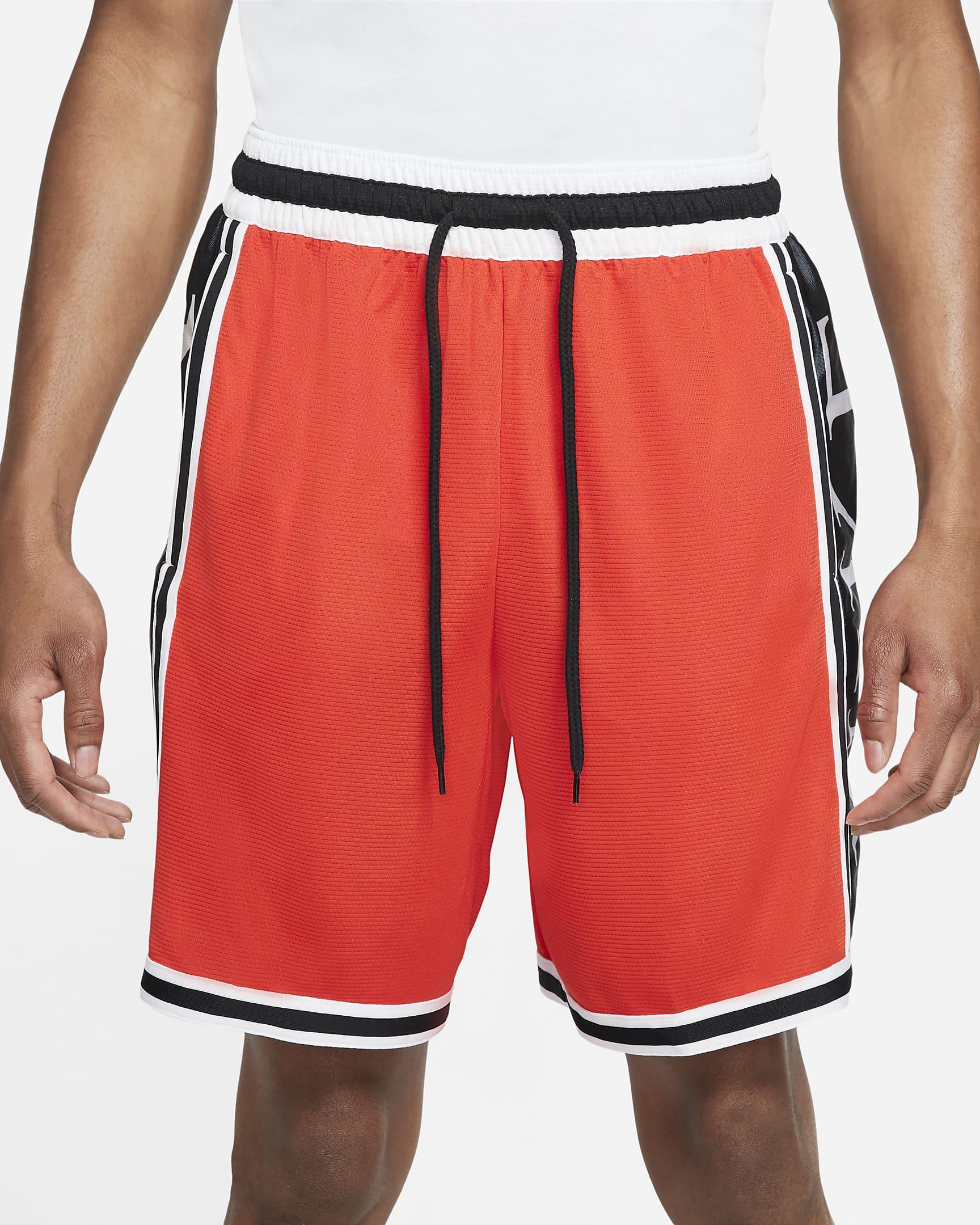 nike-dri-fit-dna-mens-basketball-shorts-j7lxtC.png
