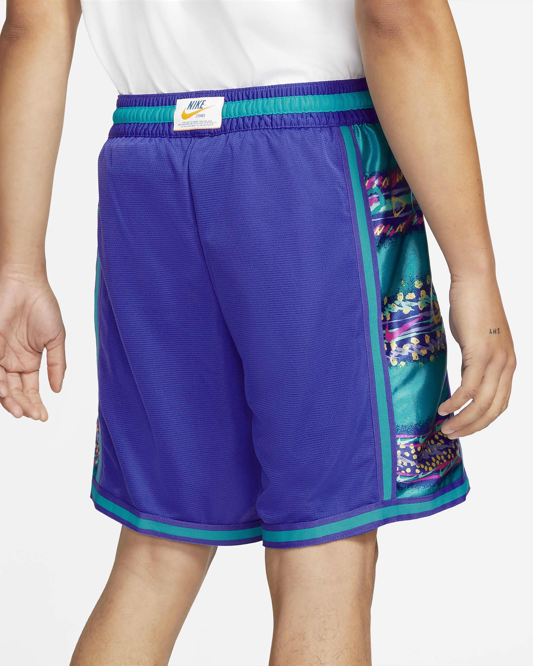 nike-dri-fit-dna-stories-mens-basketball-shorts-gLqWHW-1.png