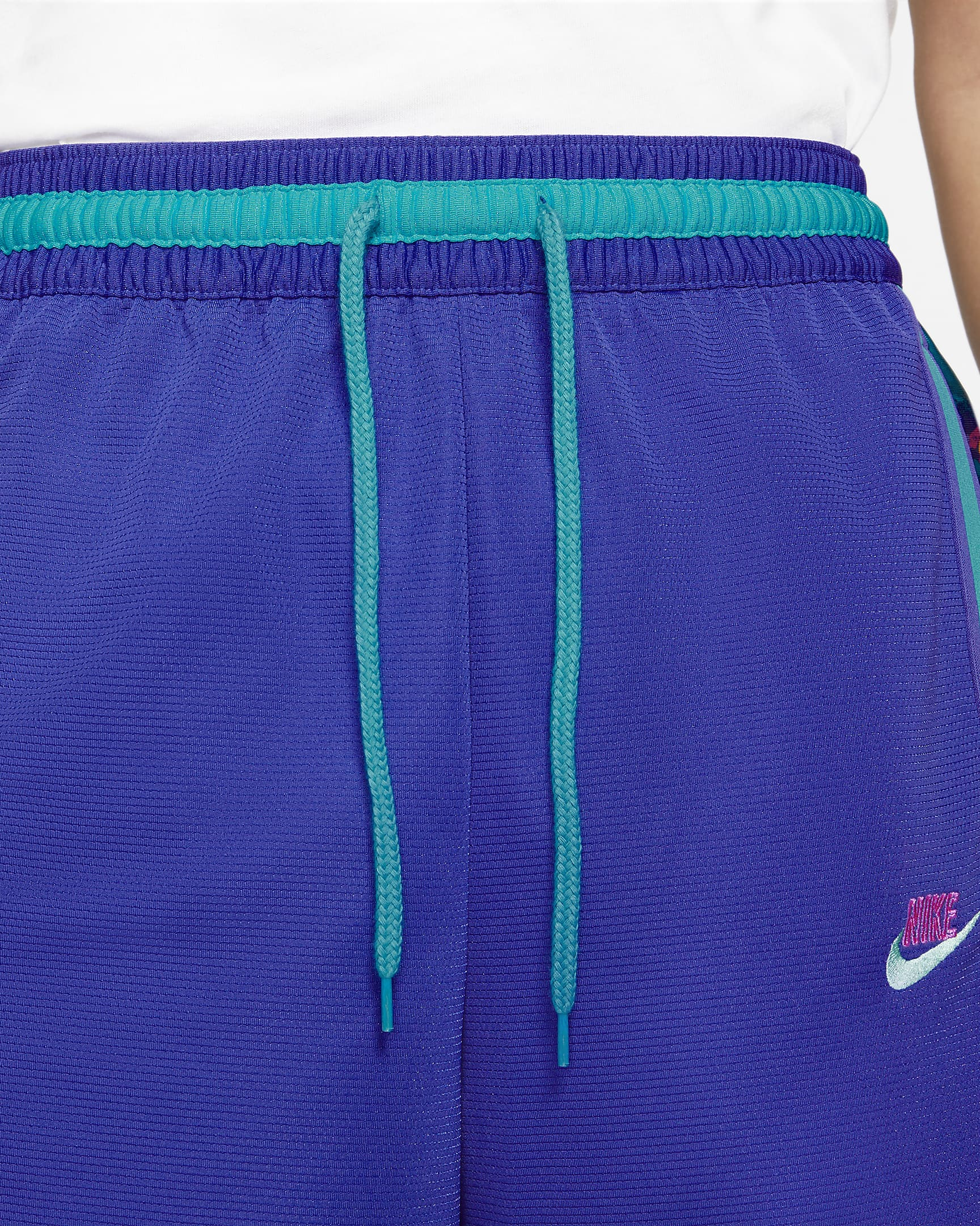 nike-dri-fit-dna-stories-mens-basketball-shorts-gLqWHW-2.png
