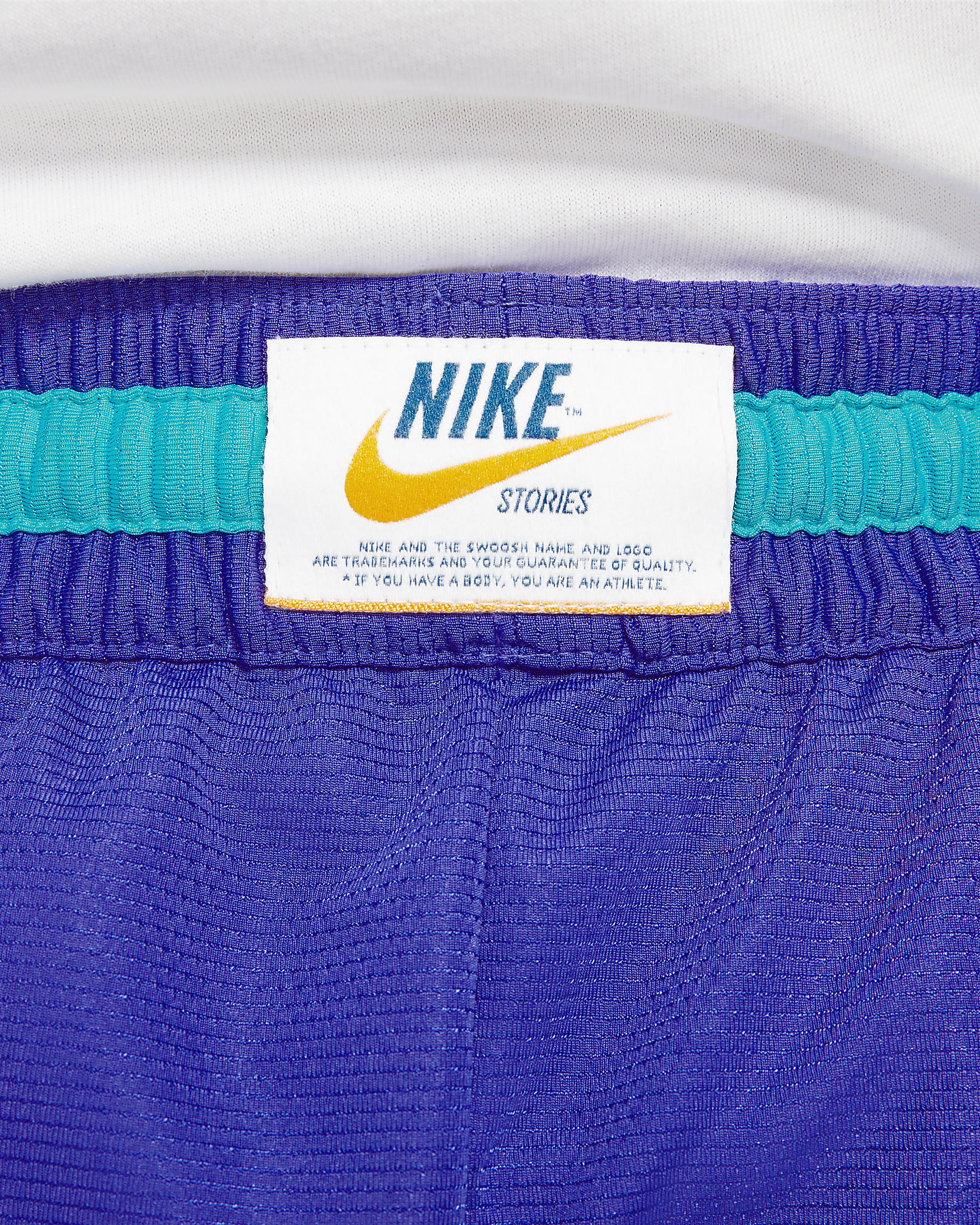 nike-dri-fit-dna-stories-mens-basketball-shorts-gLqWHW-5.png