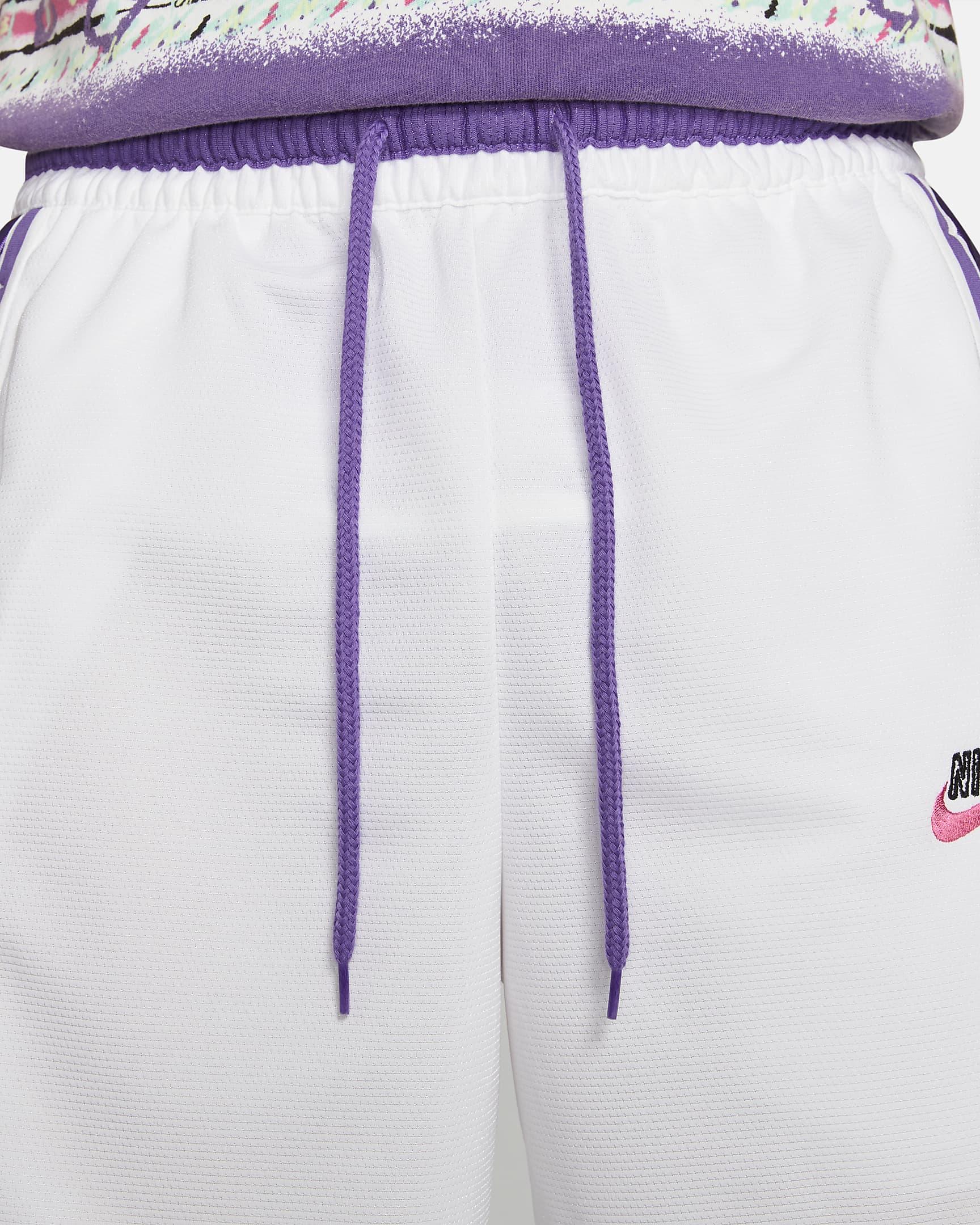 nike-dri-fit-dna-stories-mens-basketball-shorts-gLqWHW-9.png