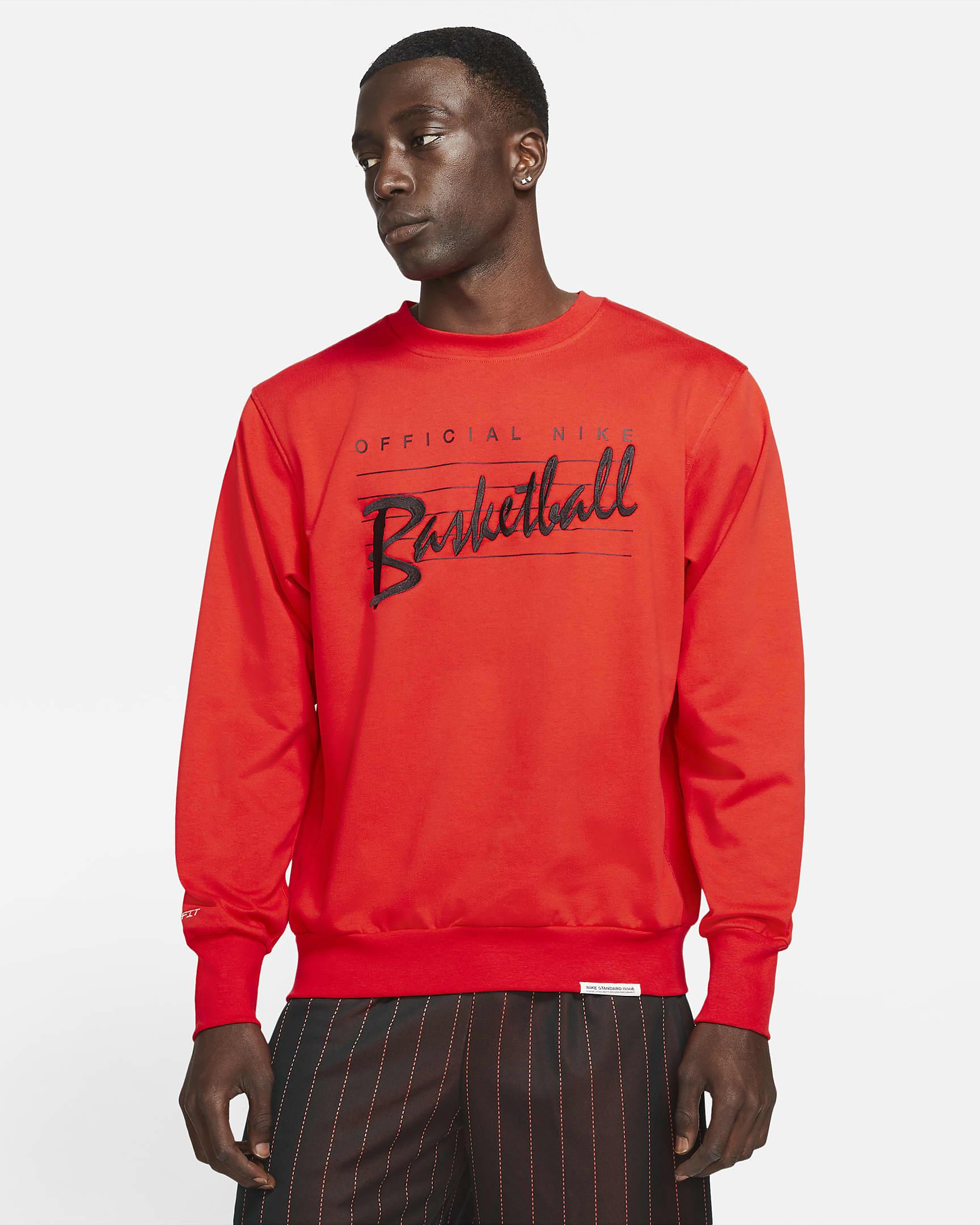 nike-dri-fit-standard-issue-mens-basketball-sweatshirt-pbTB3s.png