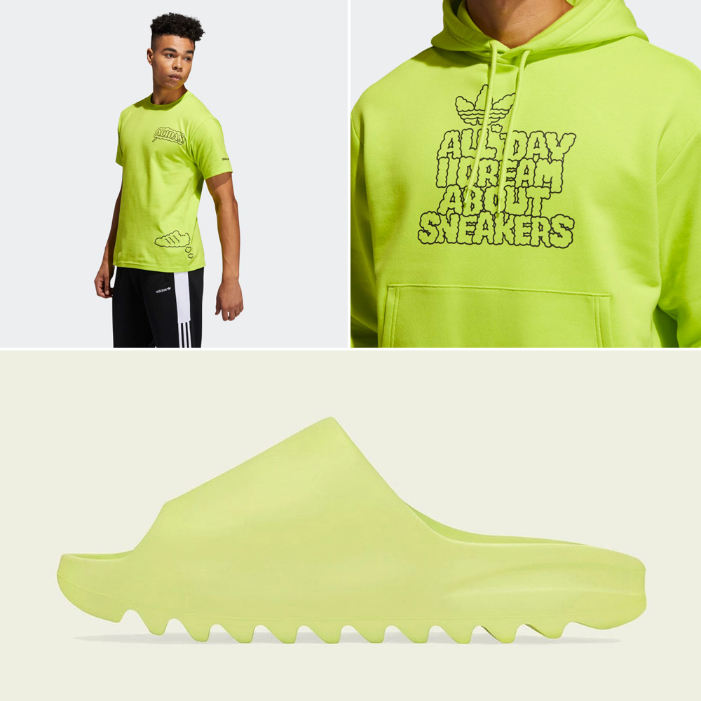 adidas Originals Essential