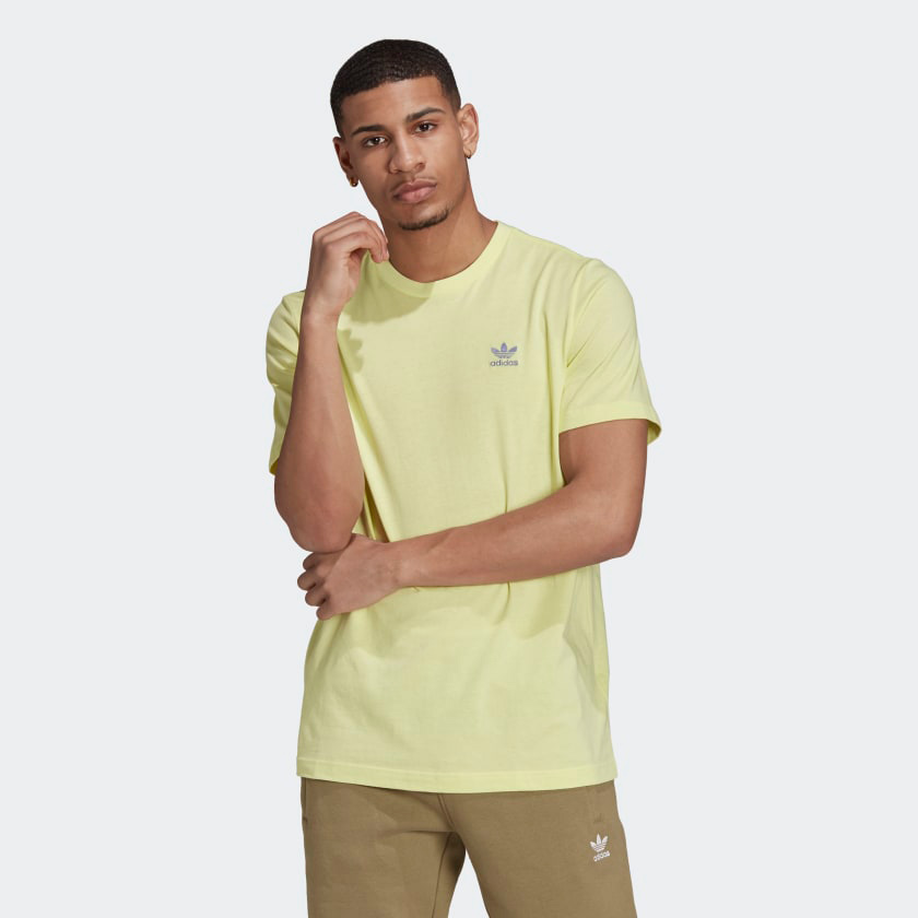 green-glow-yeezy-slide-shirt