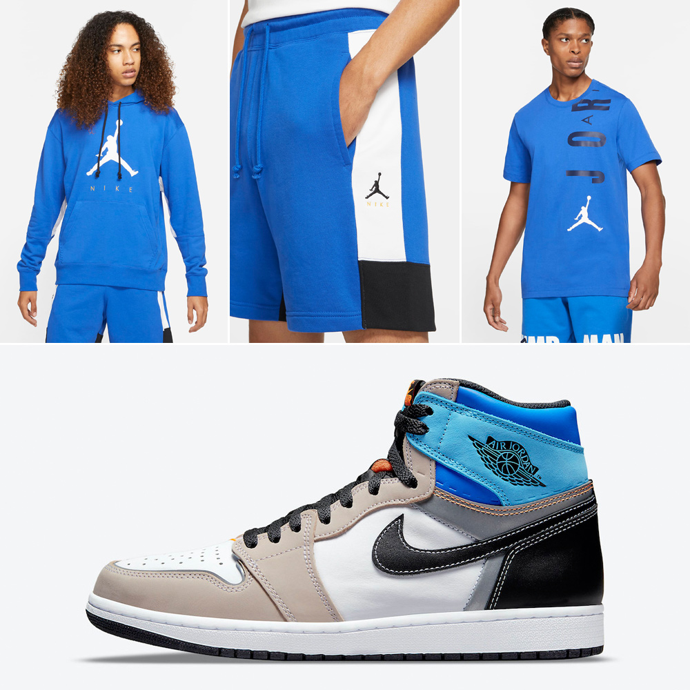 how-to-style-the-air-jordan-1-high-prototype-1