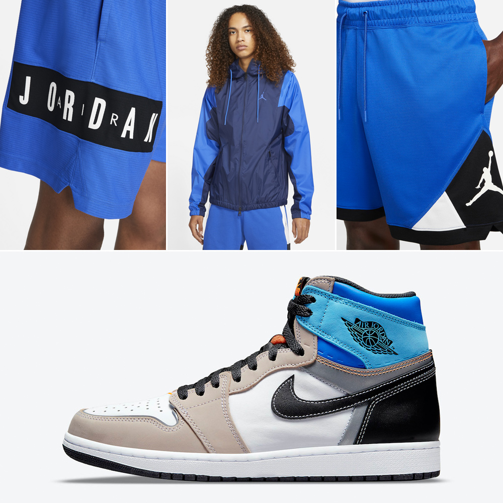 how-to-style-the-air-jordan-1-high-prototype-2