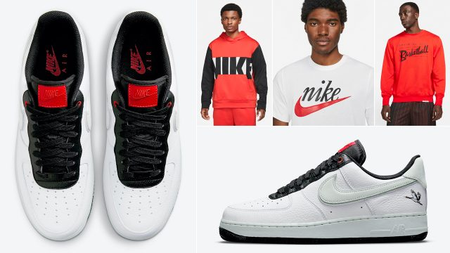 how-to-style-the-nike-air-force-1-crane