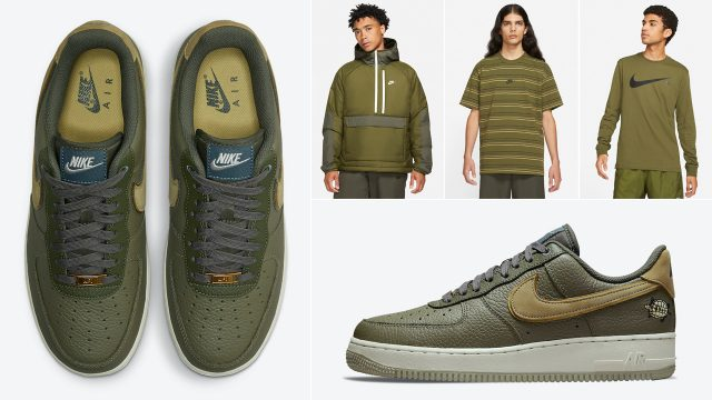 how-to-style-the-nike-air-force-1-turtle