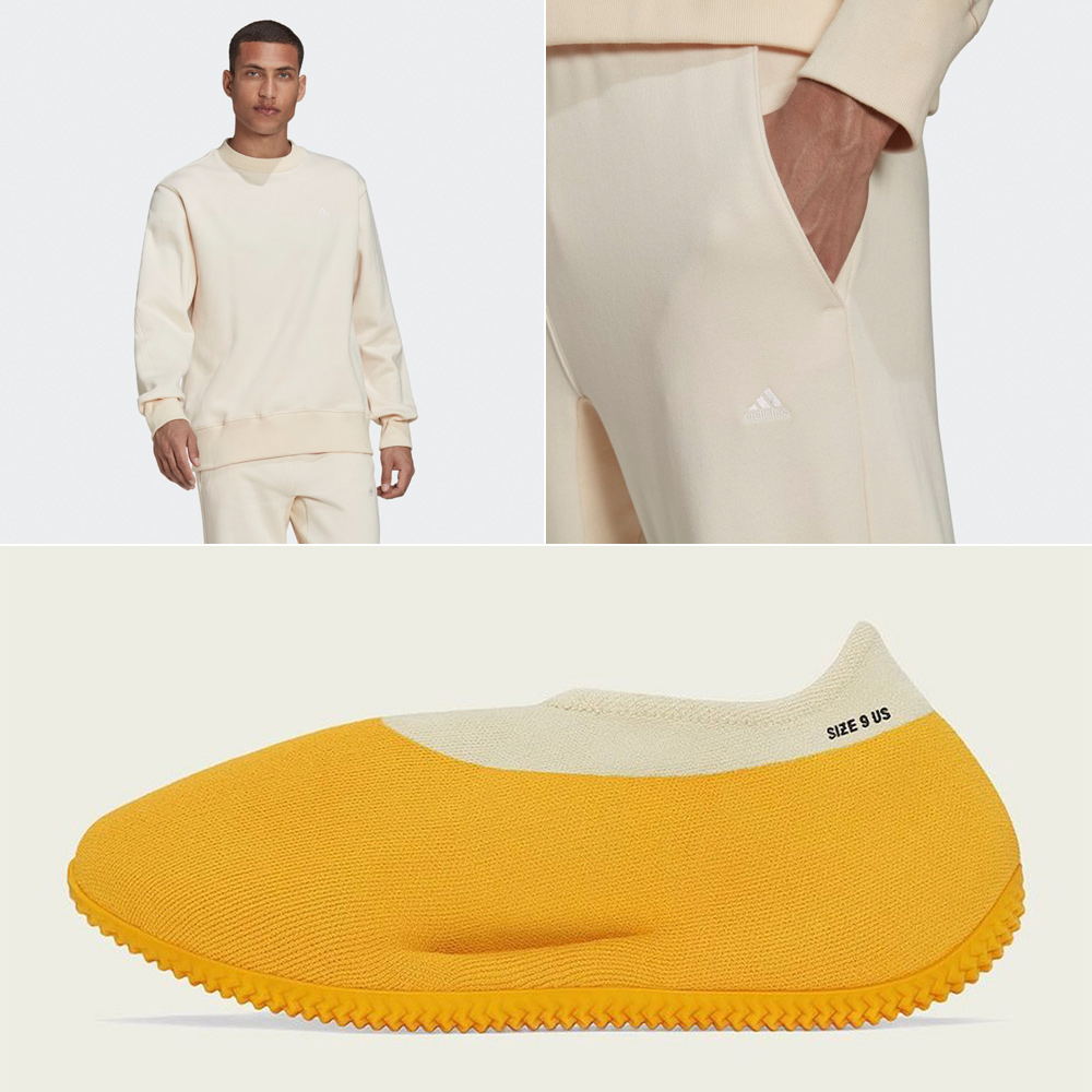 how-to-style-the-yeezy-knit-runner-sulfur