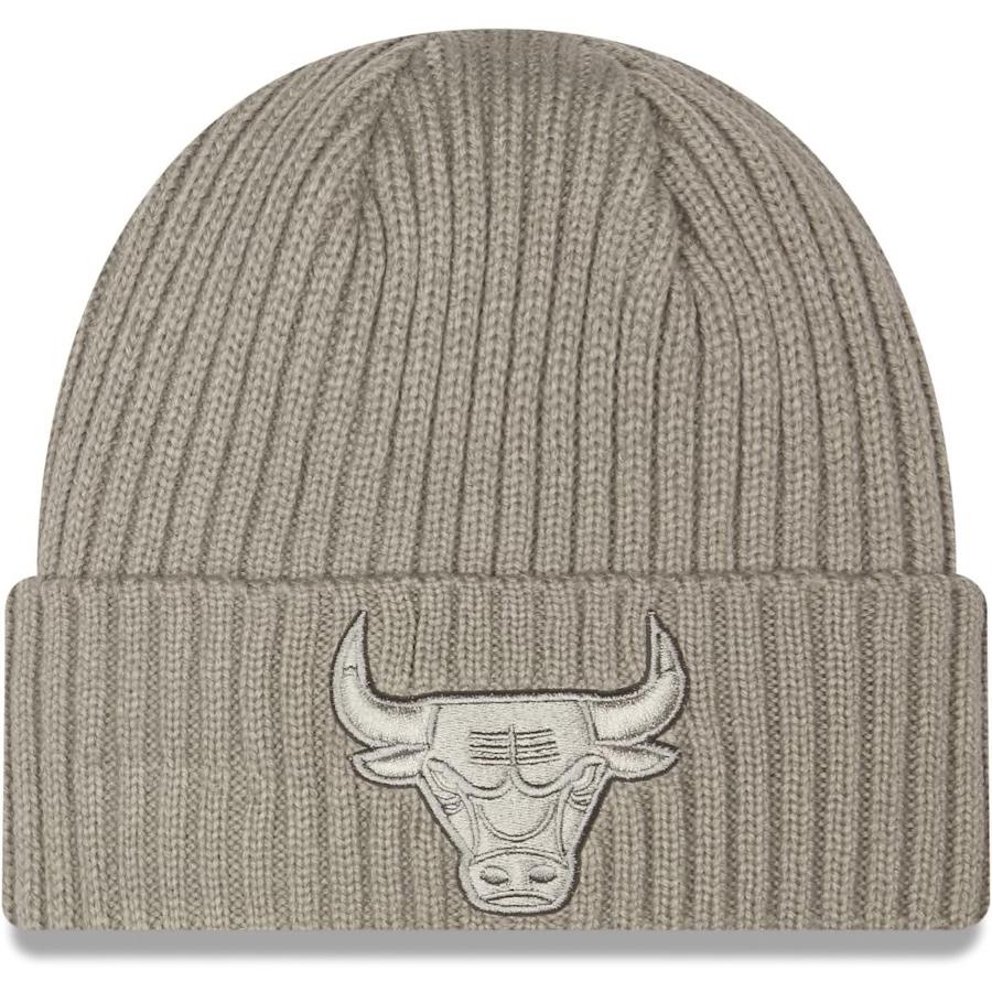 jordan-1-high-prototype-knit-hat-beanie-match