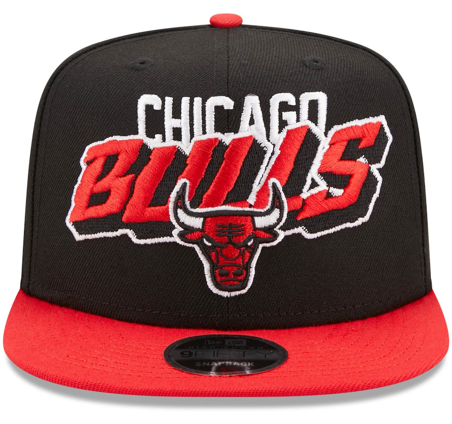 jordan-11-low-ie-bred-bulls-snapback-cap-match