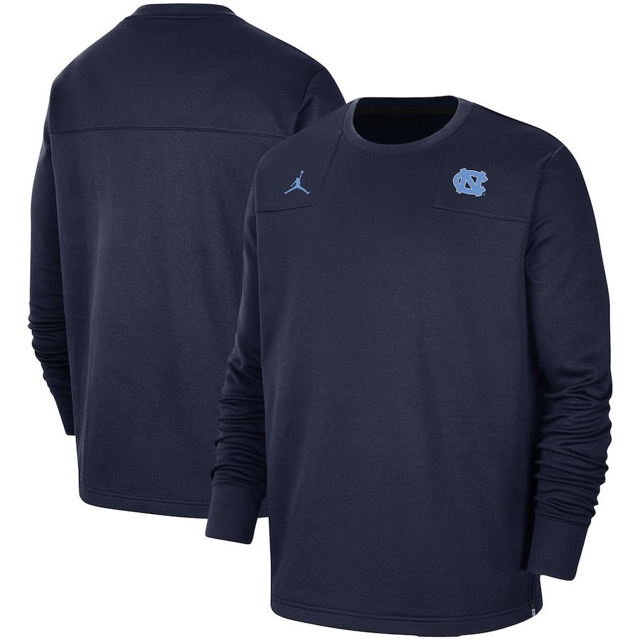 jordan-13-obsidian-unc-crew-sweatshirt-match