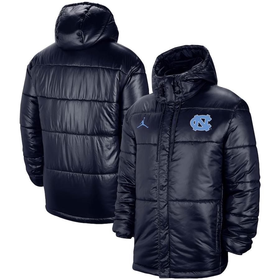 jordan-13-obsidian-unc-jacket-match-2