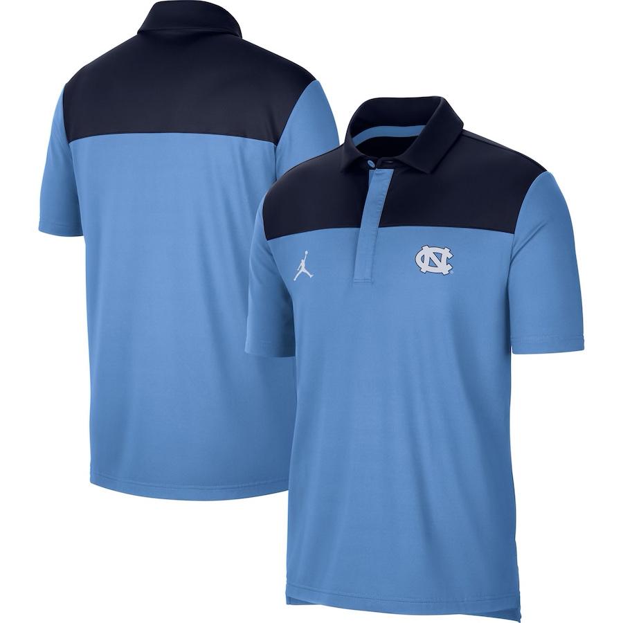 jordan-13-obsidian-unc-polo-shirt-match-1