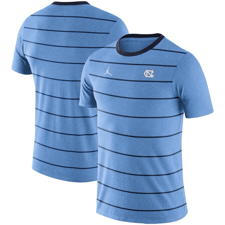 jordan-13-obsidian-unc-shirt-match