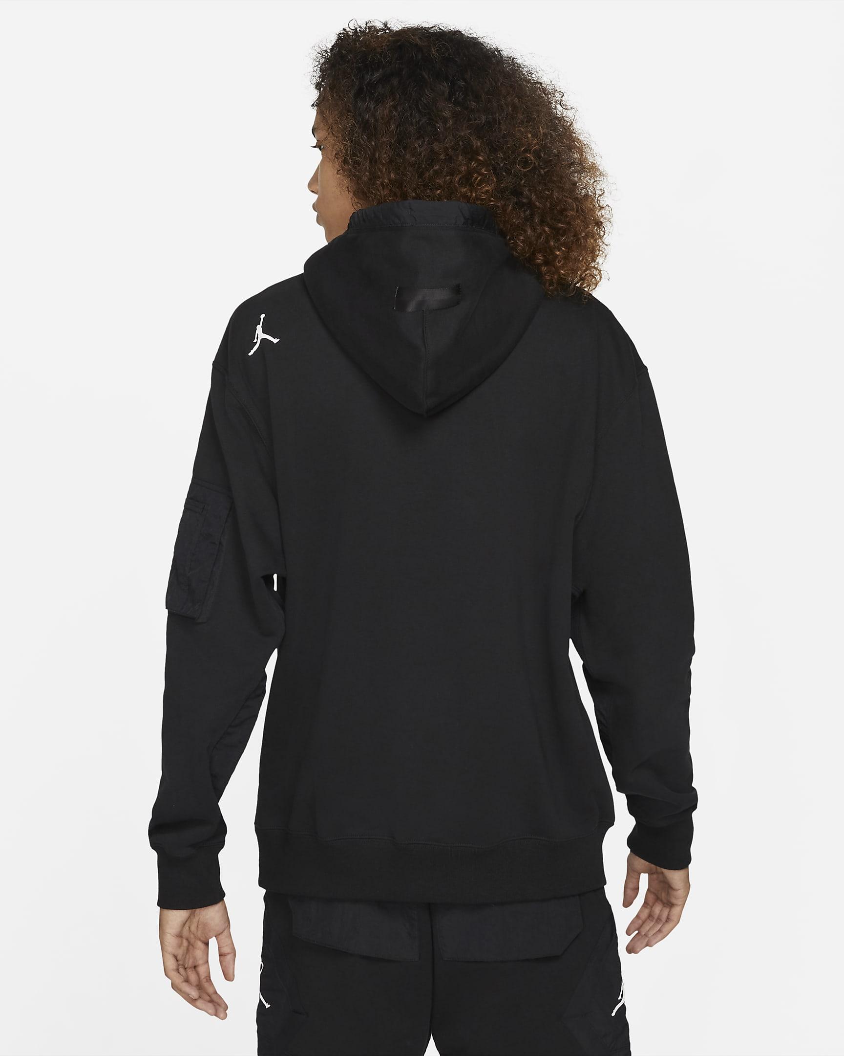 jordan-23-engineered-mens-fleece-pullover-hoodie-QbRhJ5-1.png