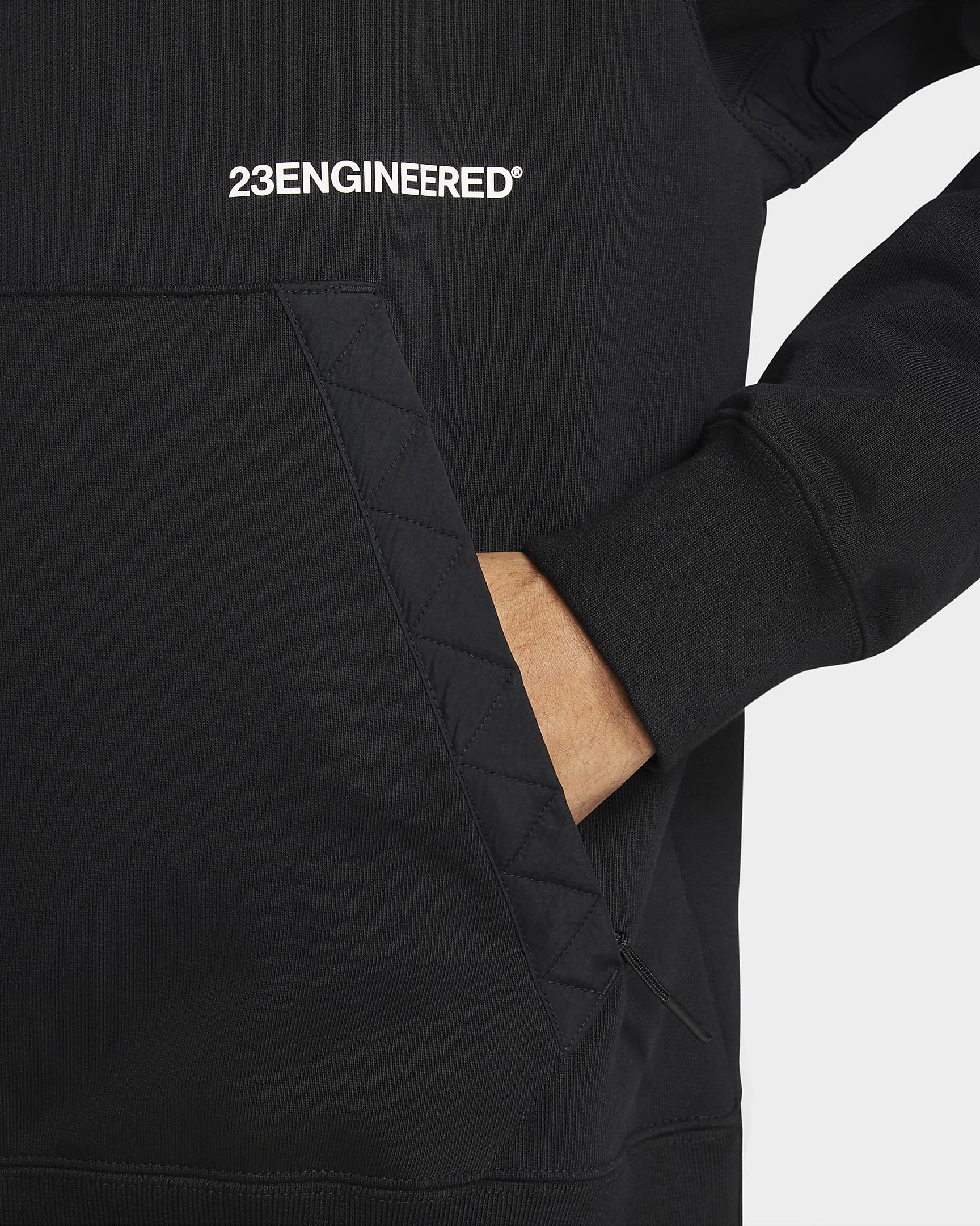 jordan-23-engineered-mens-fleece-pullover-hoodie-QbRhJ5-3.png