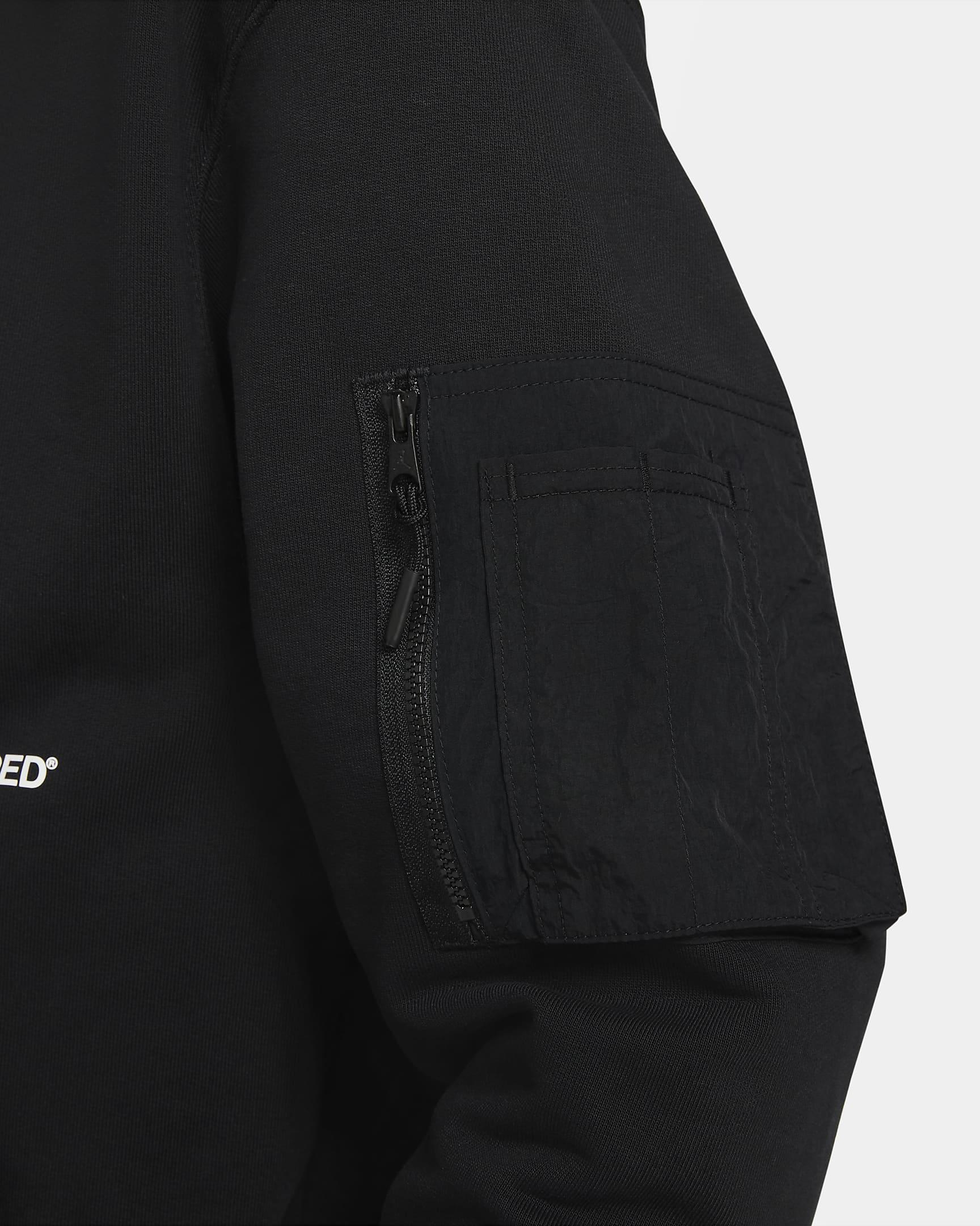 jordan-23-engineered-mens-fleece-pullover-hoodie-QbRhJ5-5.png