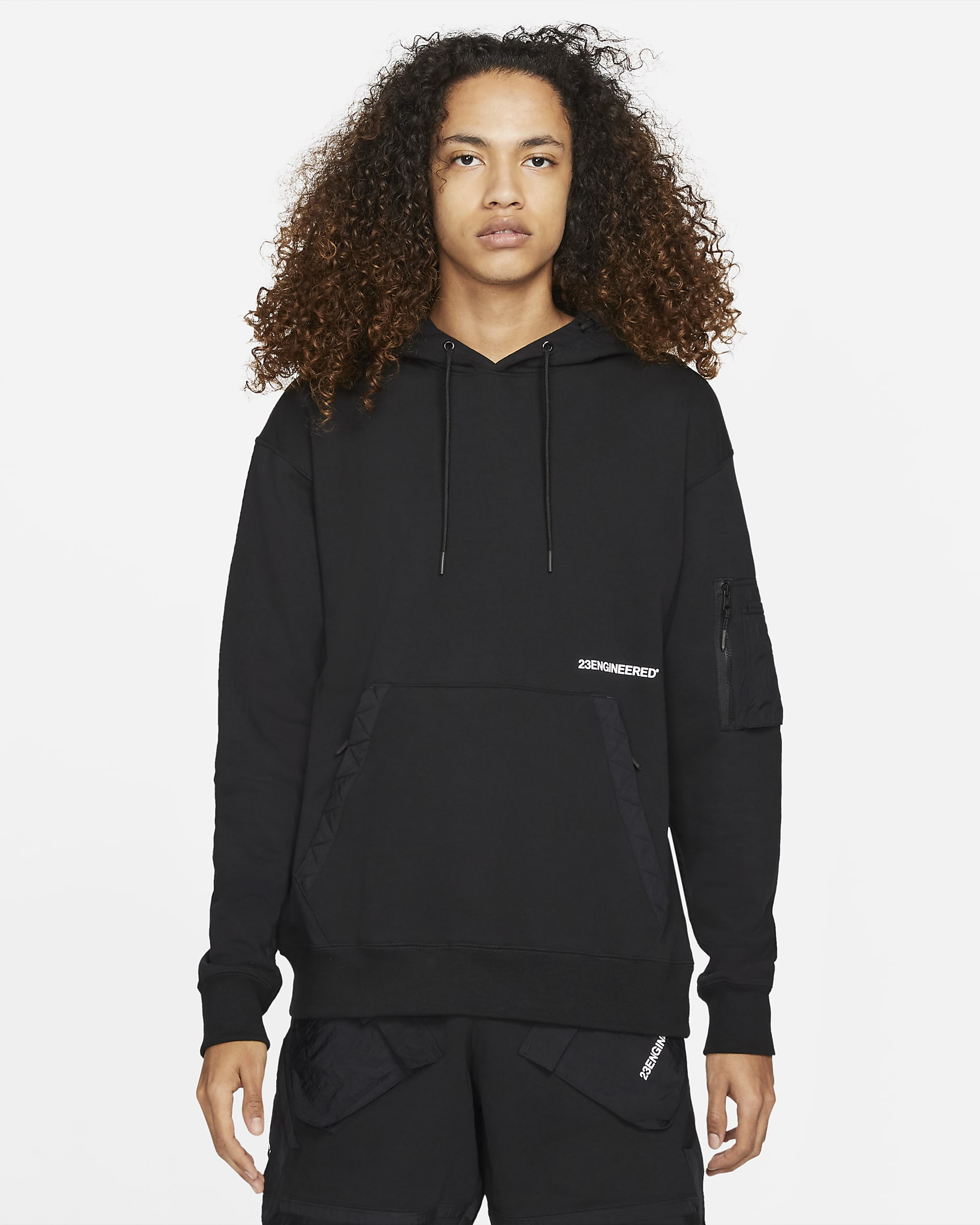 jordan-23-engineered-mens-fleece-pullover-hoodie-QbRhJ5.png