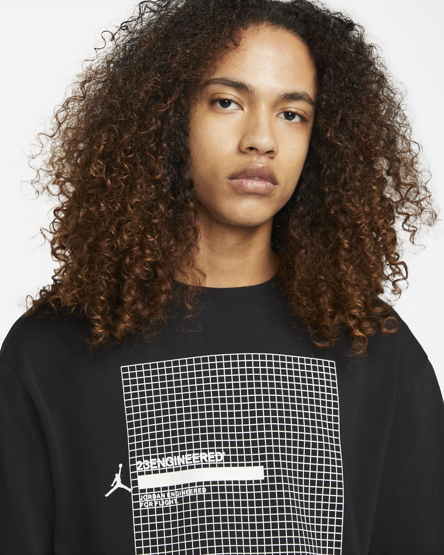 jordan-23-engineered-mens-short-sleeve-t-shirt-WwjbT9-1.png