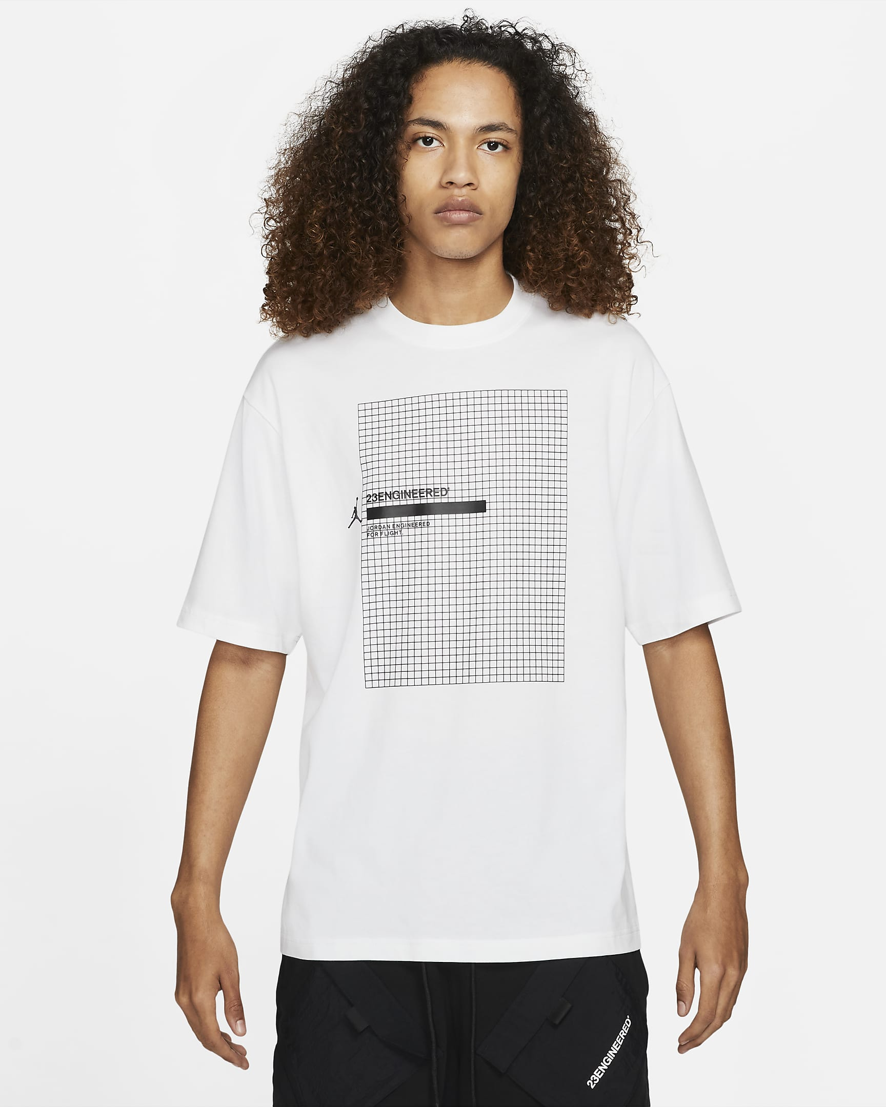 jordan-23-engineered-mens-short-sleeve-t-shirt-WwjbT9-2.png
