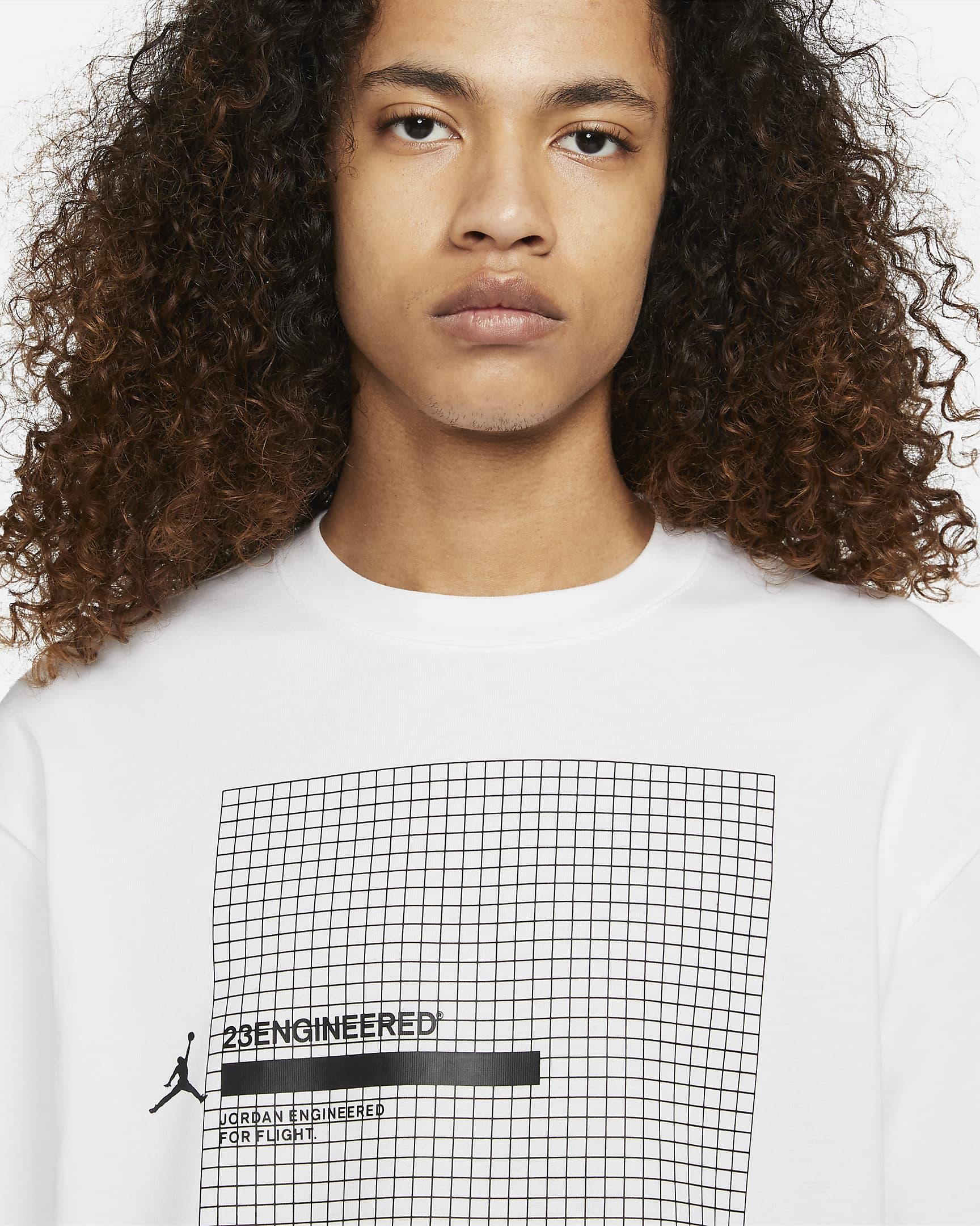 jordan-23-engineered-mens-short-sleeve-t-shirt-WwjbT9-3.png