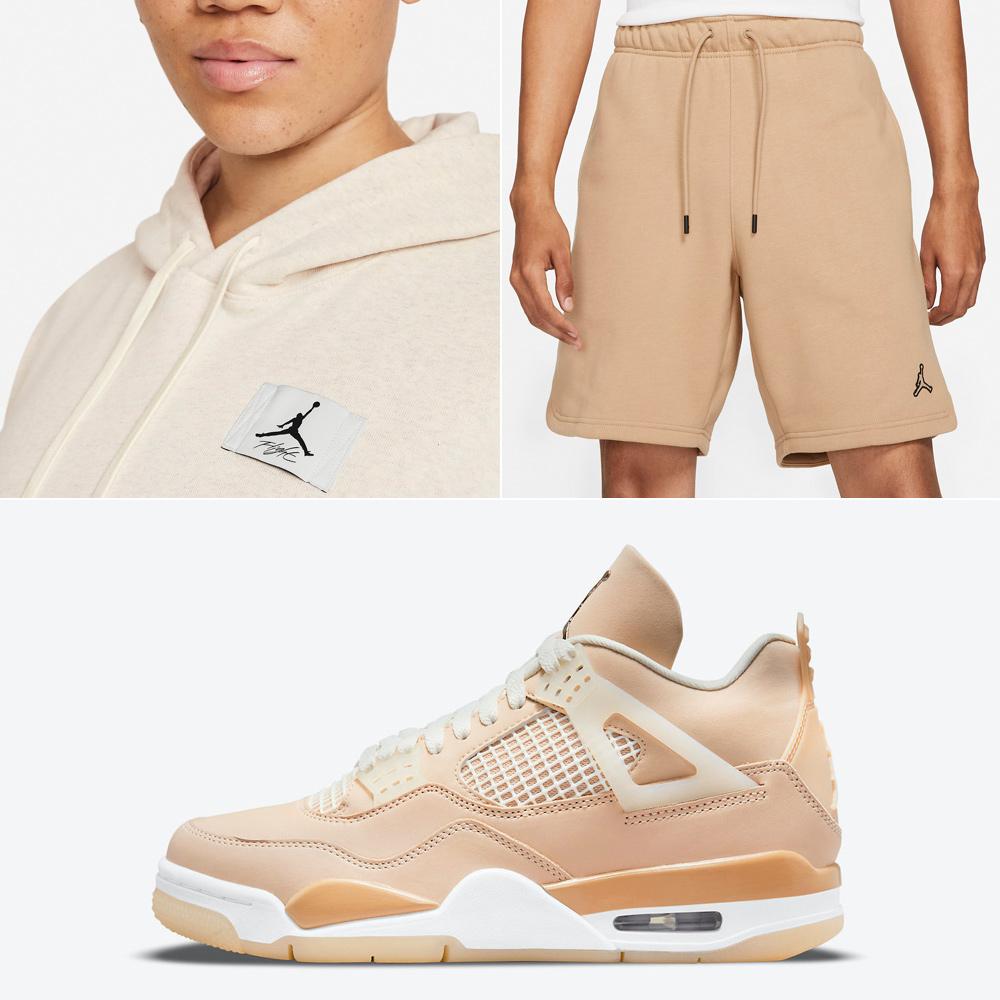 jordan-4-shimmer-clothing