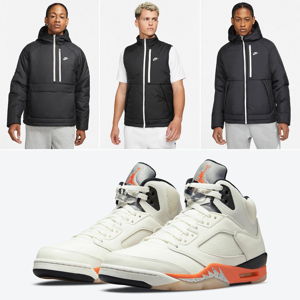 jordan-5-shattered-backboard-matching-jackets