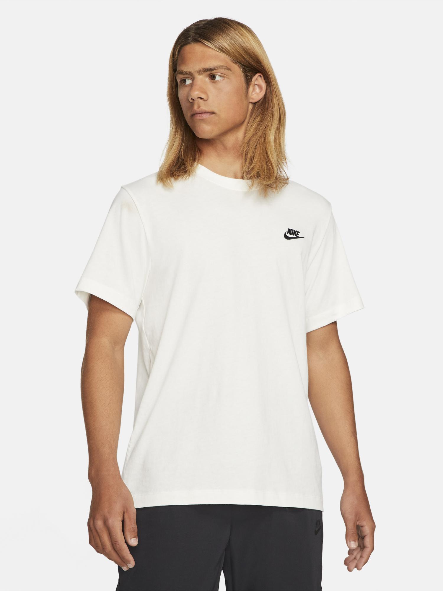jordan-5-shattered-backboard-sail-shirt