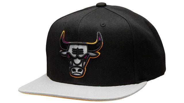 jordan-6-bordeaux-hat