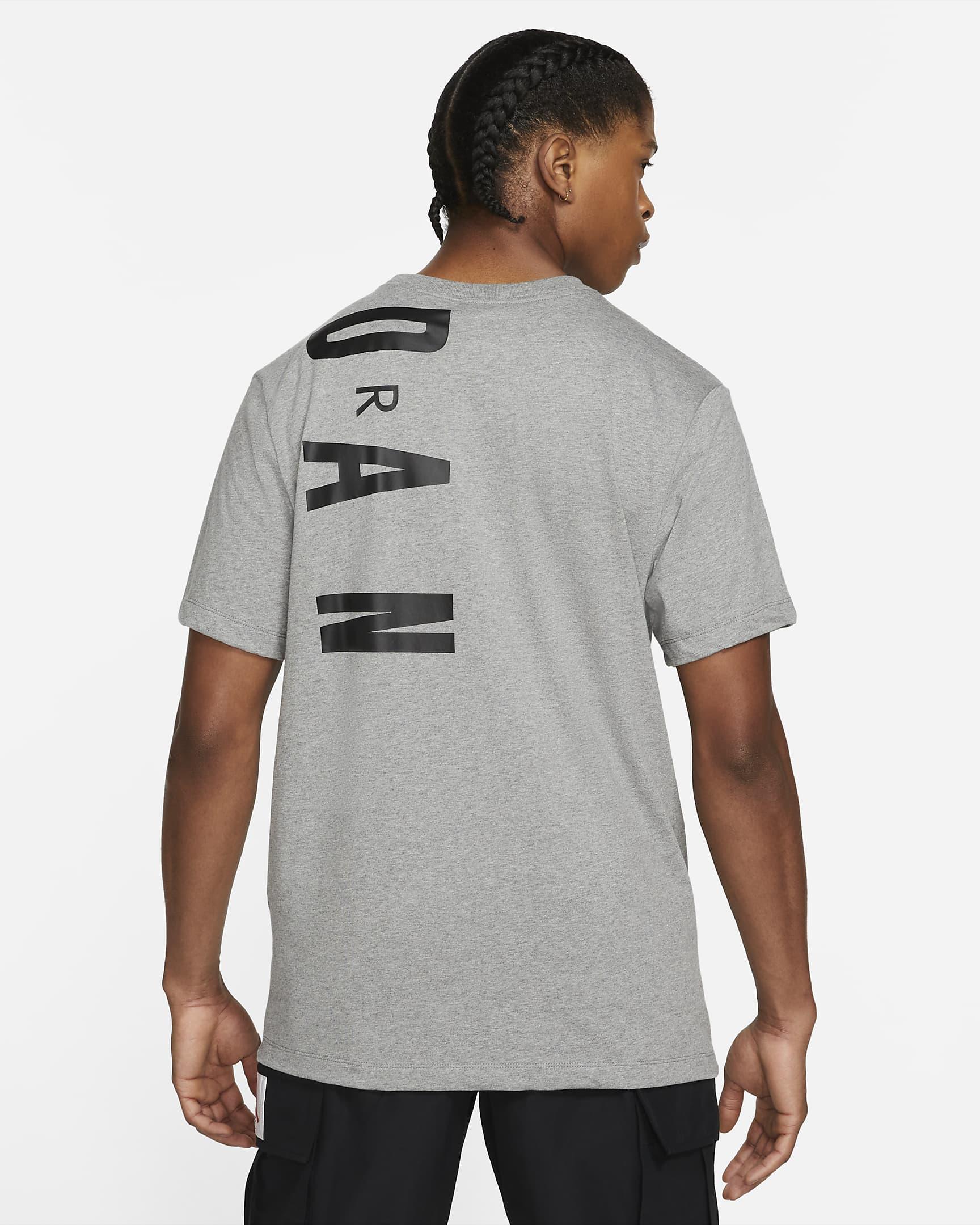 jordan-air-mens-short-sleeve-t-shirt-4hsmdX-1.png