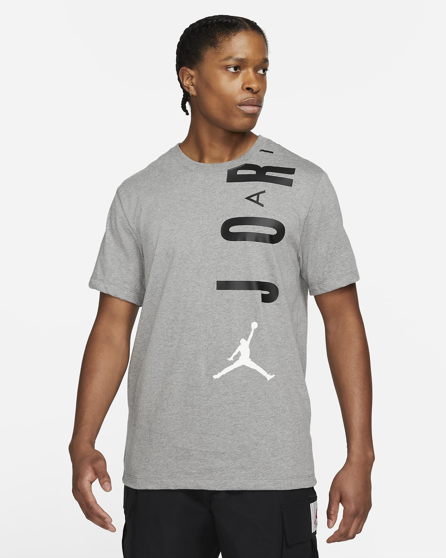 jordan-air-mens-short-sleeve-t-shirt-4hsmdX.png