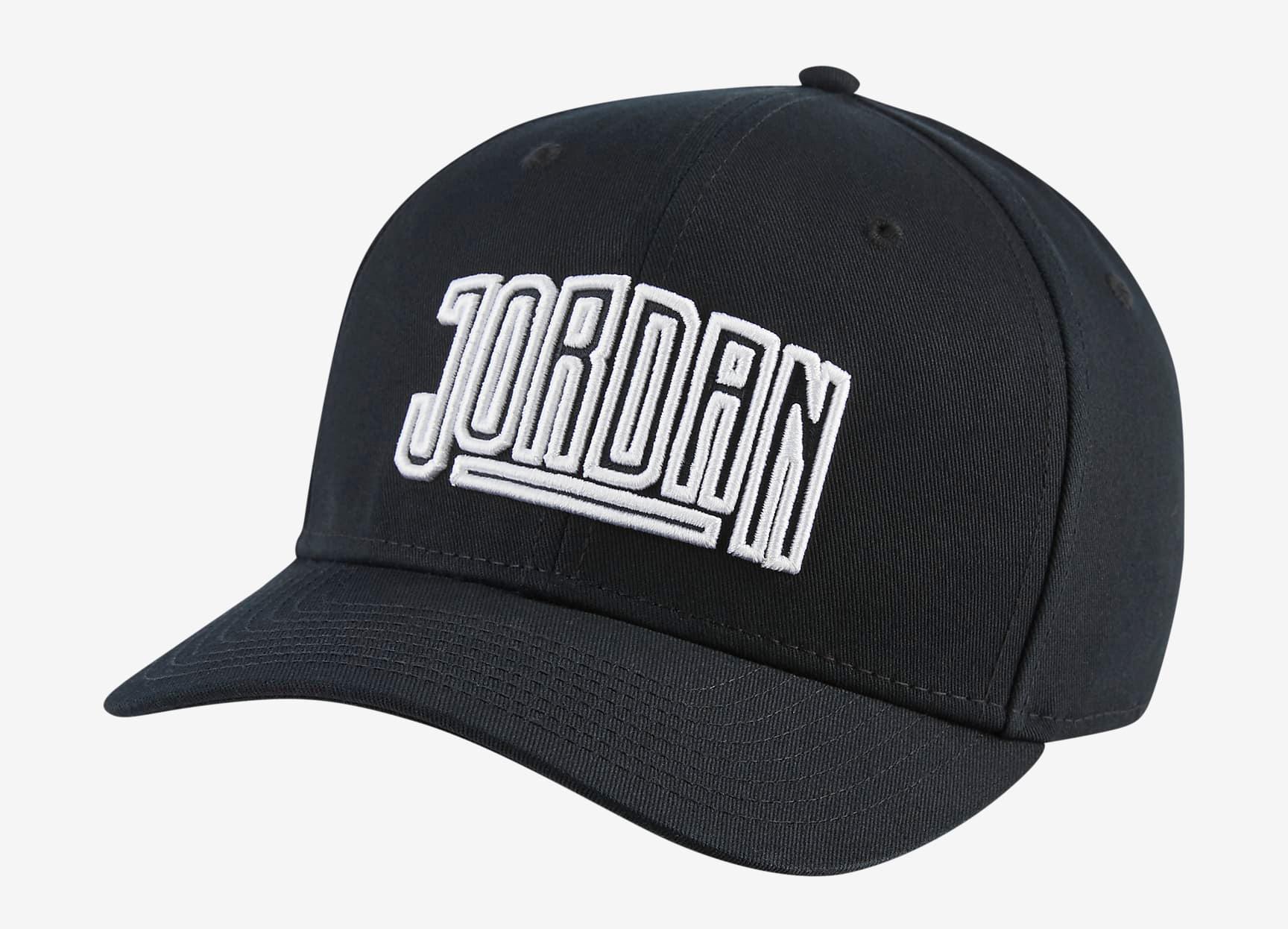 jordan-black-white-classics-99-force-snapback-hat-1