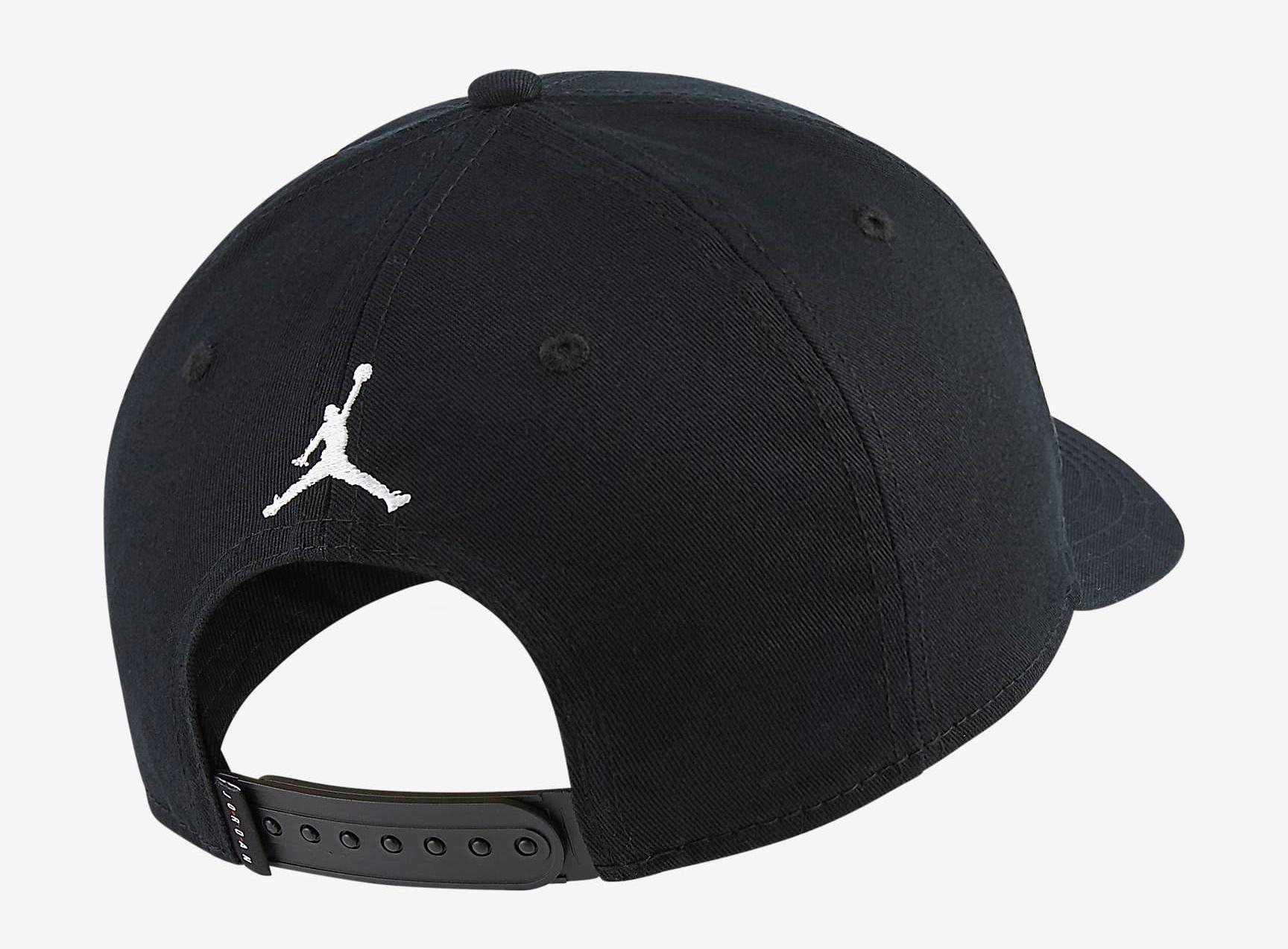 jordan-black-white-classics-99-force-snapback-hat-2