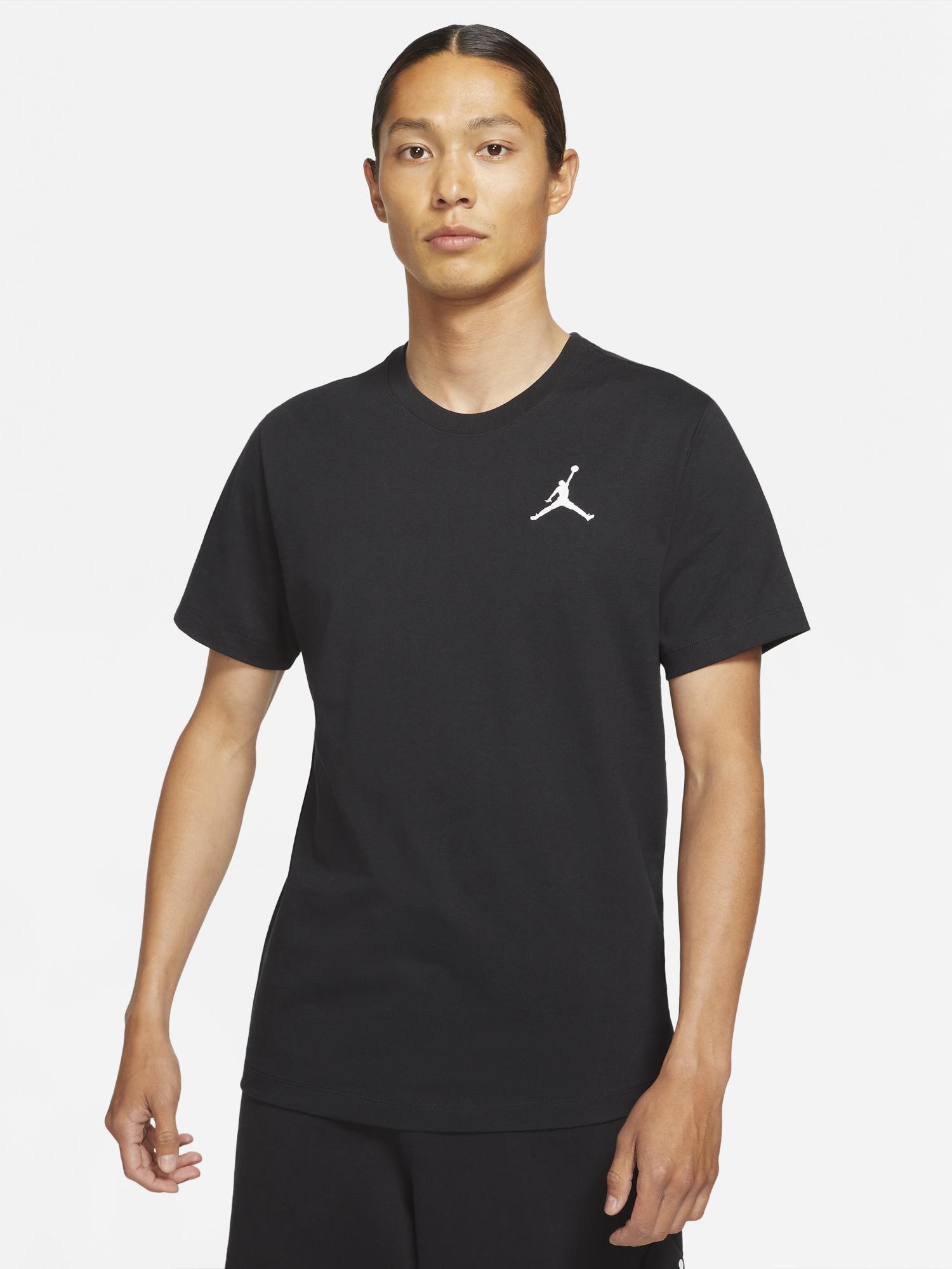 jordan-black-white-jumpman-embroidered-t-shirt-1